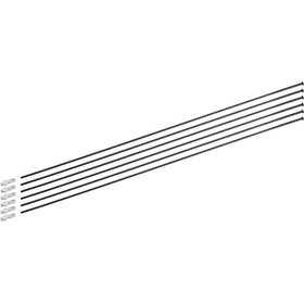 DT Swiss Kit de rayons pour HX 1501 Spline 27,5